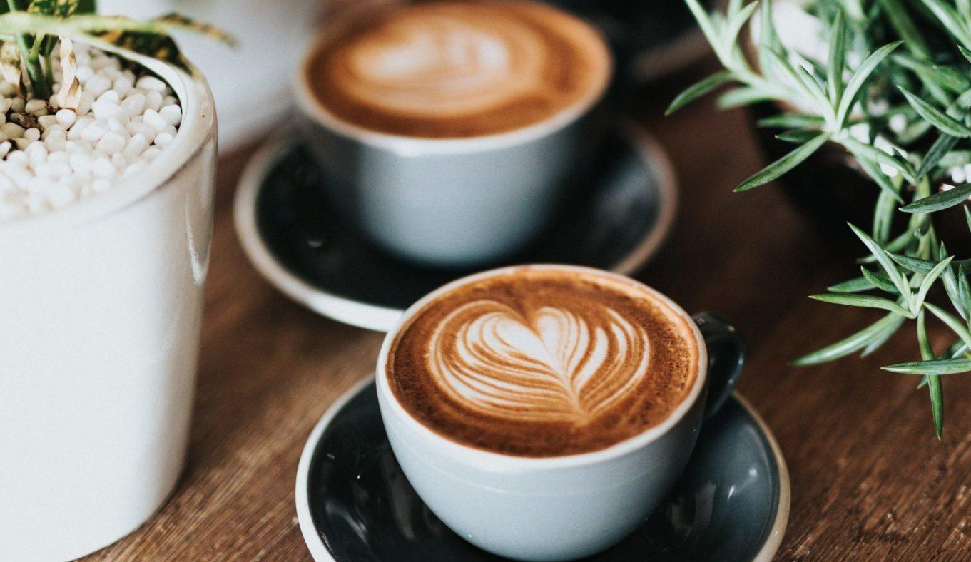 6 στέκια στον Πειραιά που ξέρουν από καλό καφέ