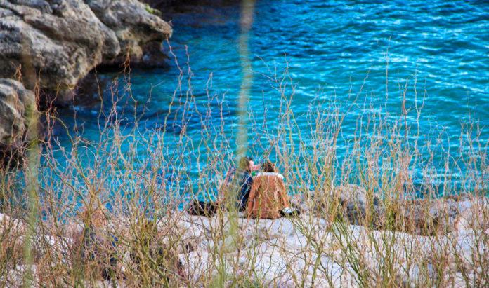 Καλοκαίρι στον Πειραιά